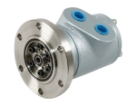 Additional Equipment-Rotary Joint-RJH Series