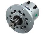 Hi-Rotor-Hydraulic Hi Rotor HRN Series