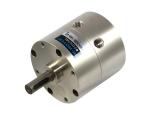 Hi-Rotor-Miniature Hi Rotor PRN Series-1